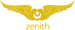 Zenith Institute Registration – English